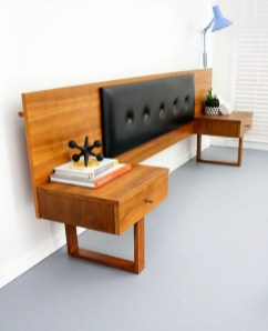 Luxurious Mid Century Home Decoration Ideas 37