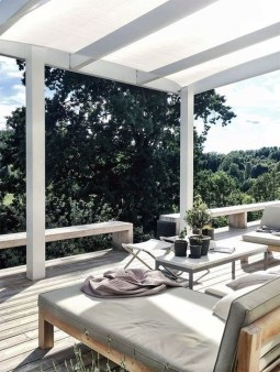 Magnificient Outdoor Lounge Ideas For Your Home 06