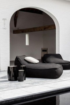 Magnificient Outdoor Lounge Ideas For Your Home 25