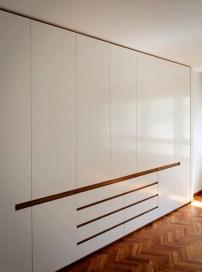 Popular Wardrobe Design Ideas In Your Bedroom 02