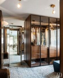 Popular Wardrobe Design Ideas In Your Bedroom 04