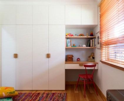 Popular Wardrobe Design Ideas In Your Bedroom 15