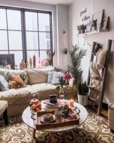Small And Cozy Living Room Design Ideas To Copy 03