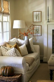 Small And Cozy Living Room Design Ideas To Copy 05