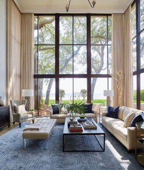 Small And Cozy Living Room Design Ideas To Copy 16