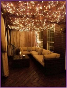 Awesome Small Balcony Ideas To Make Your Apartment Look Great 03