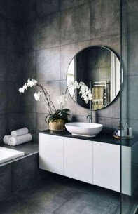 Luxurious Furniture To Upgrade Your Elegant Bathroom 12