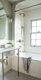 Luxurious Furniture To Upgrade Your Elegant Bathroom 34
