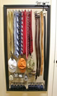 Marvelous Closet Storage Hacks You've Never Thought Of 03