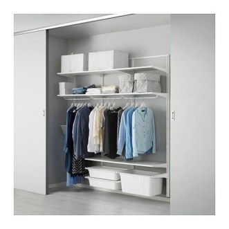 Marvelous Closet Storage Hacks You've Never Thought Of 09