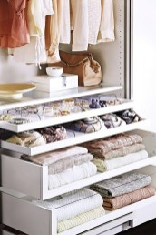 Marvelous Closet Storage Hacks You've Never Thought Of 17