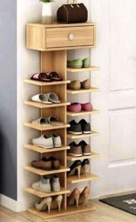 Marvelous Closet Storage Hacks You've Never Thought Of 46