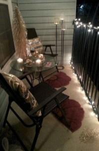 Romantic DIY Couple Apartment Decoration Ideas 01