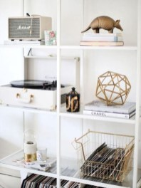 Romantic DIY Couple Apartment Decoration Ideas 16