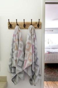 Romantic DIY Couple Apartment Decoration Ideas 33