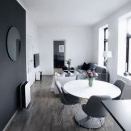 Smart Apartment Decoration Ideas For Summer On A Budget 14
