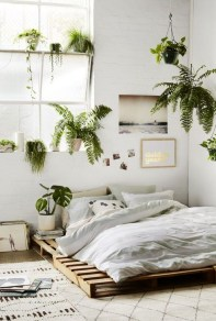Smart Apartment Decoration Ideas For Summer On A Budget 29