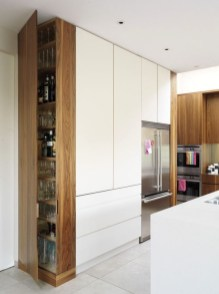 The Best Asian Kitchen Design Ideas For Your Home 33