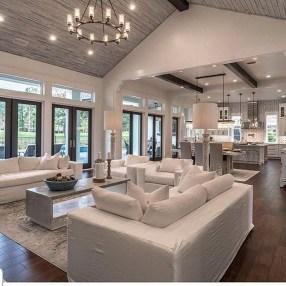 Wonderful Lighting Ideas In The Living Room 02
