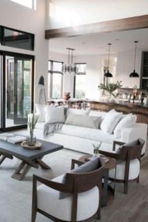 Wonderful Lighting Ideas In The Living Room 18