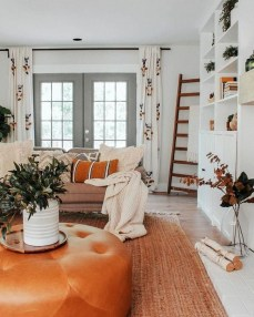 Amazing French Country Living Room Design Ideas For This Fall 14