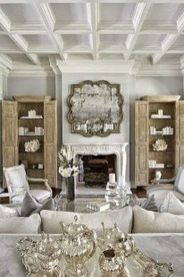 Amazing French Country Living Room Design Ideas For This Fall 23