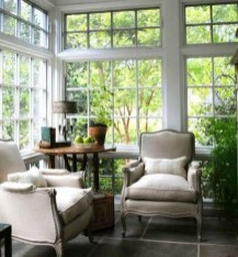 Amazing French Country Living Room Design Ideas For This Fall 39