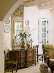 Amazing French Country Living Room Design Ideas For This Fall 41