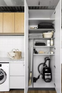 Best Tips To Upgrade Your Laundry Room Design 02
