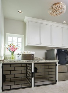 Best Tips To Upgrade Your Laundry Room Design 13