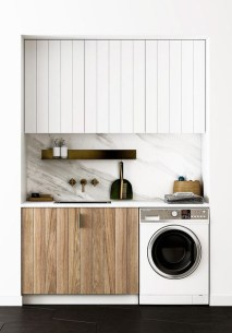 Best Tips To Upgrade Your Laundry Room Design 25