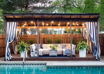 Fabulous Outdoor Seating Ideas For A Cozy Home 04