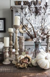 Modern Fall Decor Inspiration To Transform Your Home For The Cozy Season 12