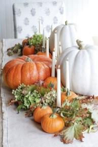 Modern Fall Decor Inspiration To Transform Your Home For The Cozy Season 22
