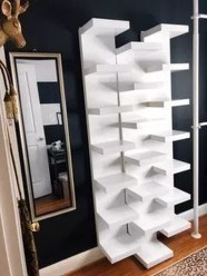 Perfect Shoe Rack Concepts Ideas For Storing Your Shoes 01