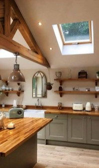 Stunning Small Kitchen Ideas Of All Time 12
