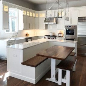 Stunning Small Kitchen Ideas Of All Time 20