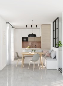 Stunning Small Kitchen Ideas Of All Time 21