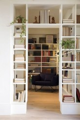 Marvelous Divide Room Decoration Ideas That Look More Comfort 30