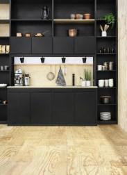 black-kitchen-design-12