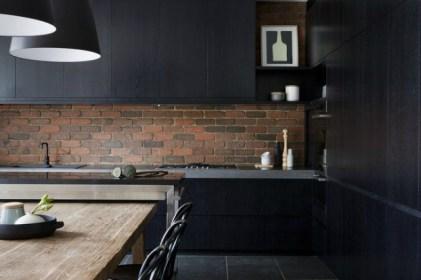 black-kitchen-design-7