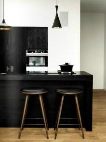 black-kitchen-design-8