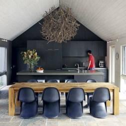 black-kitchen-design-9