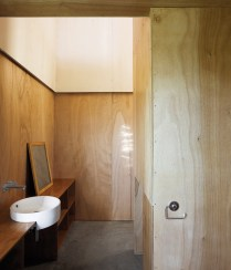 mckenzie-residence-bathroom