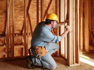 Beginning Home Carpenter What Tools do I need