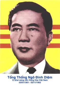 Image result for TT Diệm