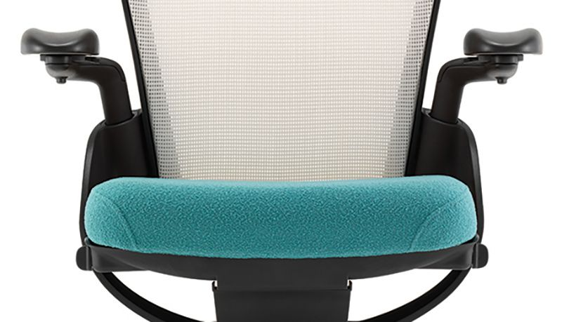hon ignition 2 0 chair review girls desk chairs office furniture desks tables files and more configurator