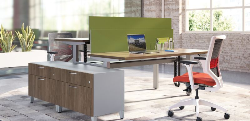 kitchen desk cupboard organization hon office furniture chairs desks tables files and more