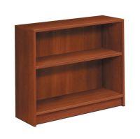 1870 Series 2 Shelf Bookcase H1871   HON Office Furniture
