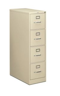 Hon 310 Series Vertical File Cabinet | Cabinets Matttroy